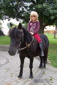Kindererlebnistag @ Seufert Ranch | Dittelbrunn | Bayern | Deutschland
