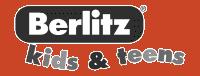 Berlitz_kids&teens_Logo_RGB
